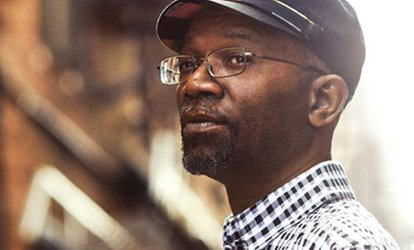 image for Beres Hammond on August 2 at 8 p.m.