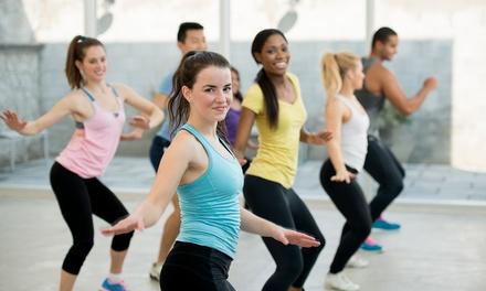 2, 4 o 6 meses de acceso ilimitado a clases dirigidas desde 29,95 € en Befit Gym