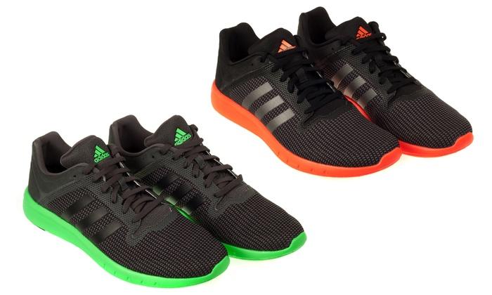 2 Sportschuhe Goods adidas FRESH MGroupon CC XOPuTikZ