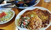Capital View Cafe - Saint Paul: Mexican and American Food for Breakfast at Capital View Café & Catering (40% Off)
