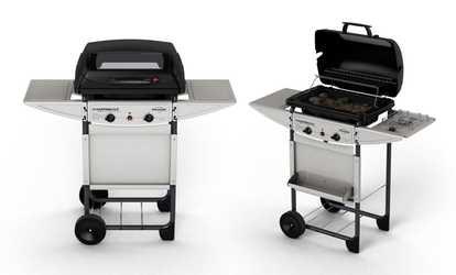 Barbecue e grill offerte promozioni e sconti