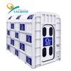 愛知県/名古屋・山王≪高気圧酸素BOX/1回分 or 5回分 or 11回分≫
