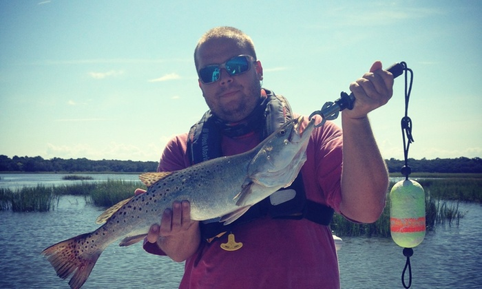Palmvalleyoutdoors up to 42 off ponte vedra beach fl for Fishing channel on directv