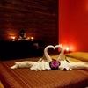 Up to 30% Off Thai Bodywork Massages at Lang Ocean Spa