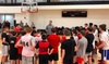 Up to 55% Off from KINGZ Youth Basketball