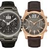 Wittnauer Men's Chronograph Watch (Manufacturer Refurbished)