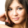 53% Off Deluxe Microcurrent Facial
