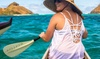 Up to 16% Off Guided Adventure from Kailua Ocean Adventure's