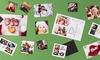 Fotomagneten met jouw foto's erop