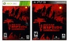 Dead Island: Riptide for Xbox 360 and PlayStation 3: Dead Island: Riptide for Xbox 360 and PlayStation 3