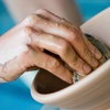 Up to 29% Off Instructional Pottery Sessions