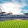 Chicago White Sox – Up to 30% Off Game and Patio Party