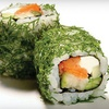 $10 for Sushi at SushiGo in Orleans