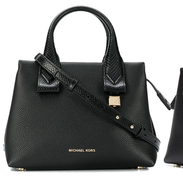 outlet store 38fc0 70cda jusqu à 41% Mix sacs à main Michael Kors   Groupon
