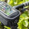ProWorks Bicycle Phone Bag