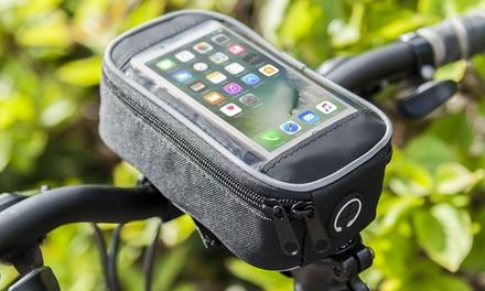ProWorks Bicycle Phone Storage Bag