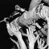 Grunge-A-Palooza – Up to 50% Off Grunge Tribute