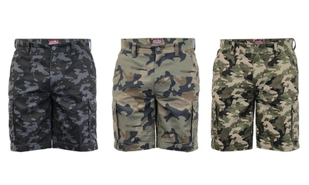 310be6c32d Men's Westace Cargo Shorts | United Kingdom - Discounts 4 you and me