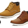 Boots Timberland Brastreet Homme