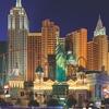 4-Star Casino Hotel on the Las Vegas Strip