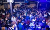 Unapologetic NYC - New York: Admission to Unapologetic NYC with DJ Self and DJ Camilo at Stage 48 (Up to 44% Off)