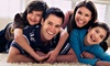 89% Off at Family and Cosmetic Dentistry