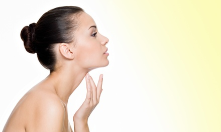 One or Two HydraFacials at Watley Medspa & Wellness Center Ltd. (53% Off)