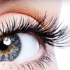 Up to 60% Off Lash Extensions at The Lashe Diva