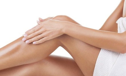 Ceretta o massaggio con Spa a 24,90€euro