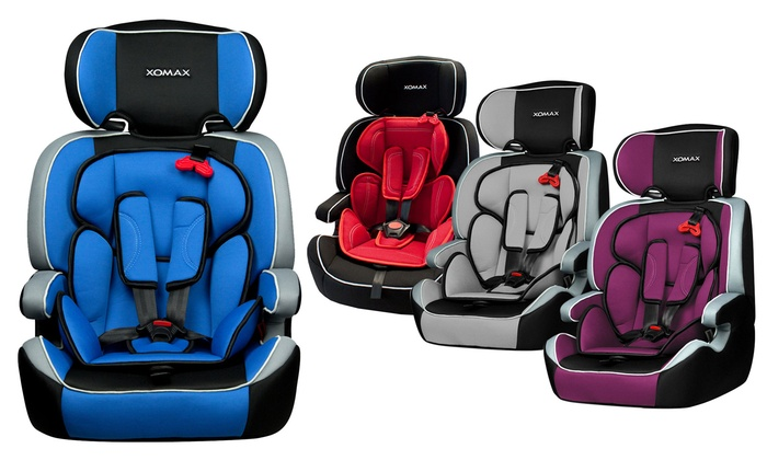 kindersitze 9 36 kg autositz mit kg gruppe rosa with kindersitze 9 36 kg recaro young sport. Black Bedroom Furniture Sets. Home Design Ideas