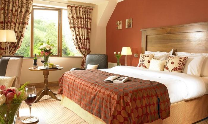 Groupon Hotel Deals Ireland