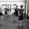 Up to 92% Off Fitness Conditioning Classes