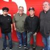 Los Lobos – Up to 37% Off Concert