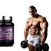 BCAA Xpress Workout Drink Powder (100 Servings)