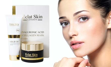 Prodotti per cura viso Eclat Skin