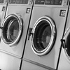 60% Off at Blue Bubble Express Laundromat