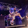 Slightly Stoopid with Iration & More – Up to 29% Off Concert