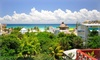 Acanto Boutique Hotel and Suites - Playa del Carmen, Mexico: 3-, 4-, or 5-Night Stay for Two in a Pool Level 1 Bedroom Unit at Acanto Boutique Hotel in Playa del Carmen, Mexico