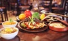 Tejacienda Restaurant - Forest Crest: Mexican and Tex-Mex Food at Tejacienda (Up to 51% Off). Two Options Available.