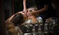 Un masaje individual o en pareja de 90 minutos desde 39,95 € en The Calm Beauty