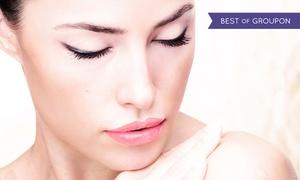 Kosmetologia Medyczna Orchidea: Kuracja laserem frakcyjnym CO2 od 289 zł w salonie Kosmetologia Medyczna Orchidea