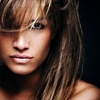 Up to 67% Off Haircut and Coloring Packages