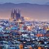 ✈ Barcelona: 2-4 Nights with Flights