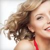 Envy on Alki Skin Boutique - Alki Point: $30 Worth of Skincare Services