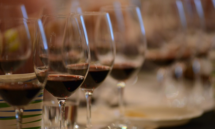 South Beach Food And Wine Festival Coupons