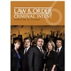 Law & Order: Criminal Intent—The Sixth Year, Season 06-07 on DVD