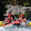 Up to 22% Off at The Adventure Group