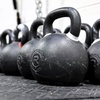 Up to 66% Off Classes at Wells Street CrossFit