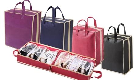 Accessoires bagagerie