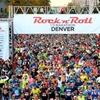 Presale: Rock 'n' Roll Marathon Denver